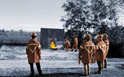 7 cose che devi assolutamente sapere sulla Formazione Antincendio (FAQ)