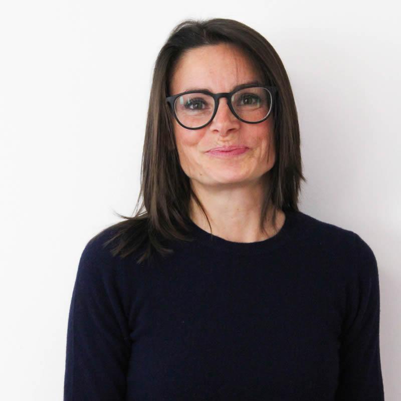 Marta Cantarutti