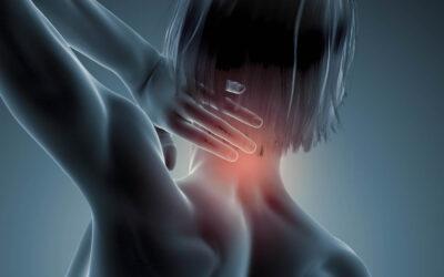 Disturbi Muscolo Scheletrici (DMS): Perché Prevenire è meglio che Curare!