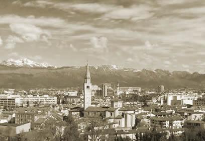 Foto di Pordenone - Corso PLE Pordenone