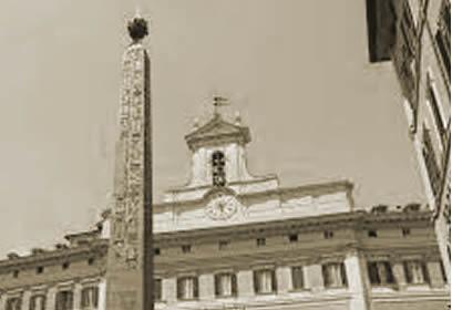 Foto di Azzano Decimo - Corso PLE Azzano Decimo