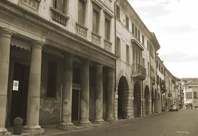 Foto di Conegliano - Corso PLE Conegliano