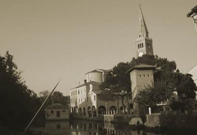 Foto di Fiume Veneto - Corso PLE Fiume Veneto