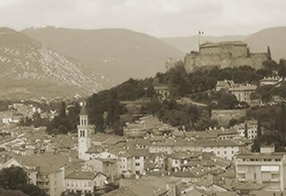 Foto di Gorizia- Corso PLE Gorizia