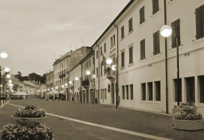 Foto di Latisana - Corso PLE Latisana