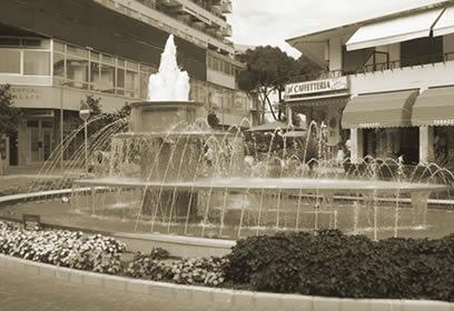 Foto di Lignano - Corso PLE Lignano
