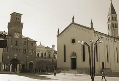 Foto di Oderzo - Corso PLE Oderzo