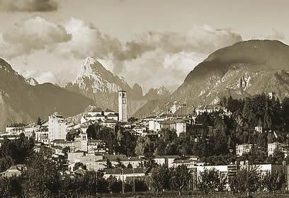 Foto di San Daniele del Friuli - Corso PLE San Daniele del Friuli