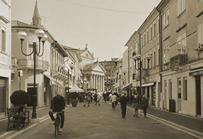 Foto di San Dona di Piave - Corso PLE San Dona di Piave