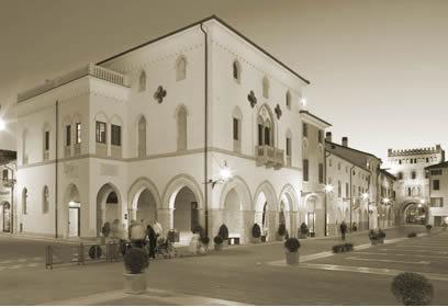 Foto di San Vito al Tagliamento - Corso PLE San Vito al Tagliamento