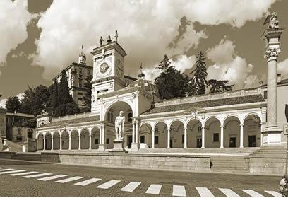 Foto di Udine - Corso PLE Udine